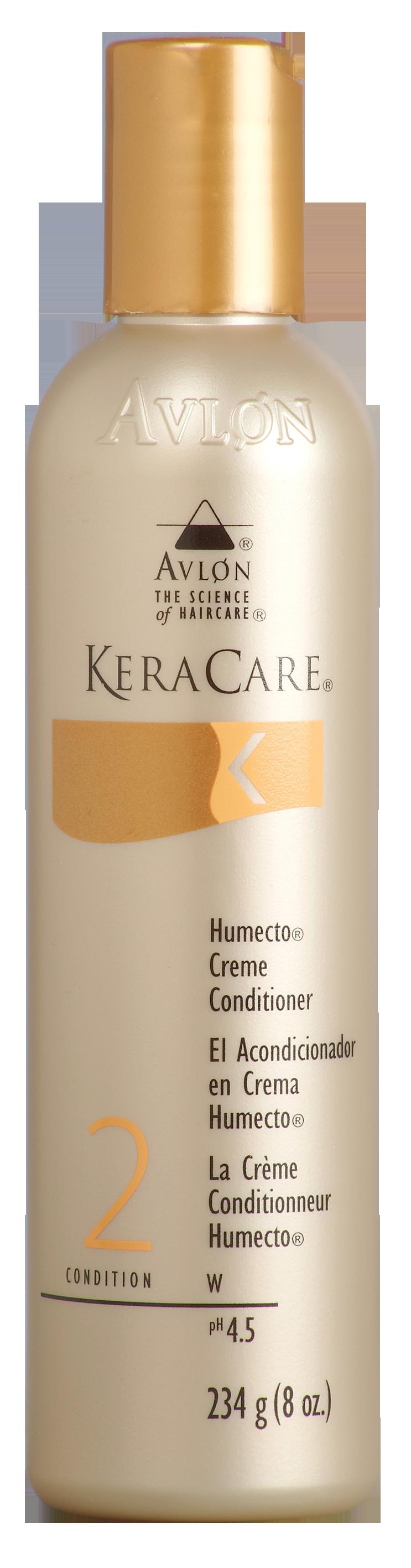 Cleansing Creme.png