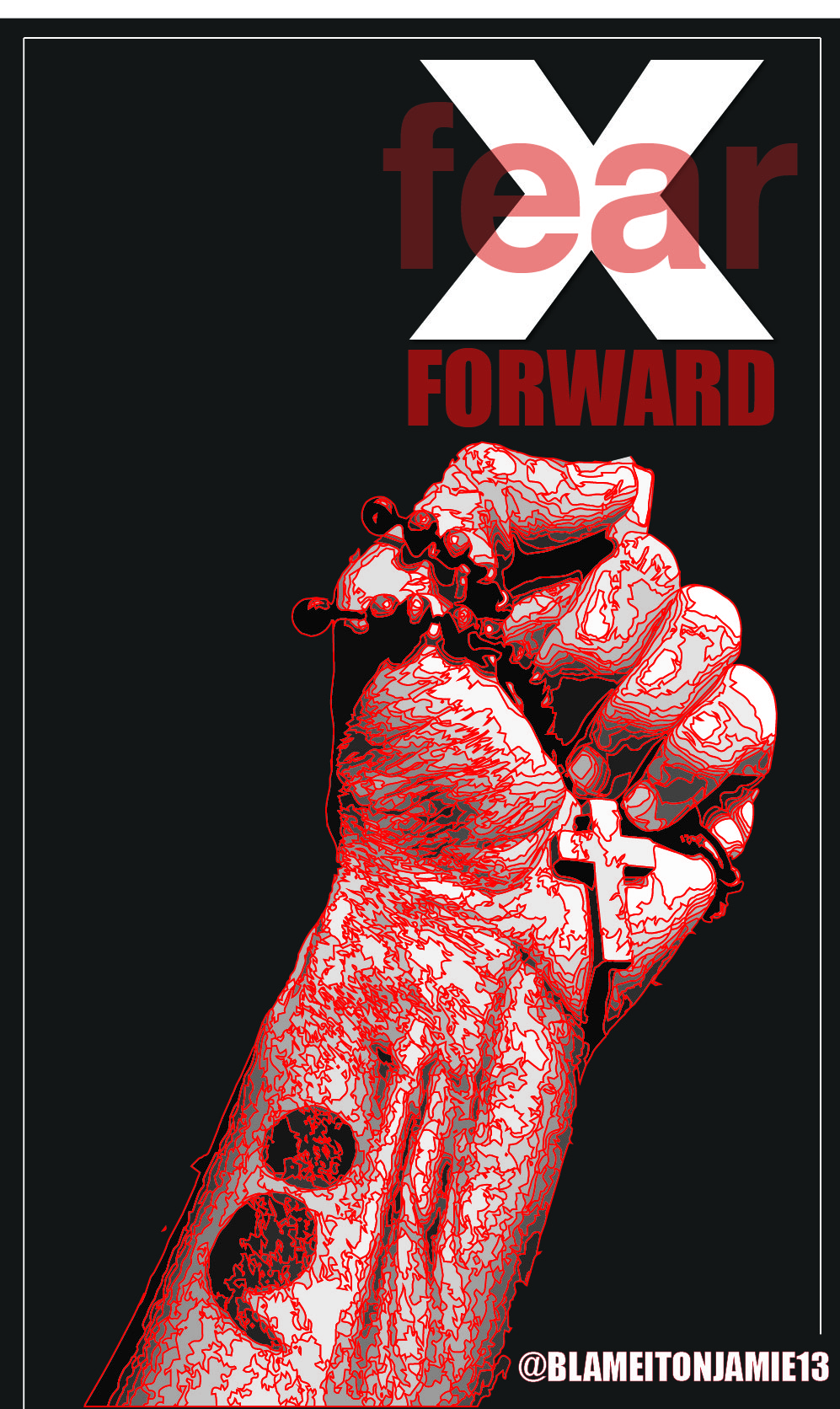 FearForward.jpg