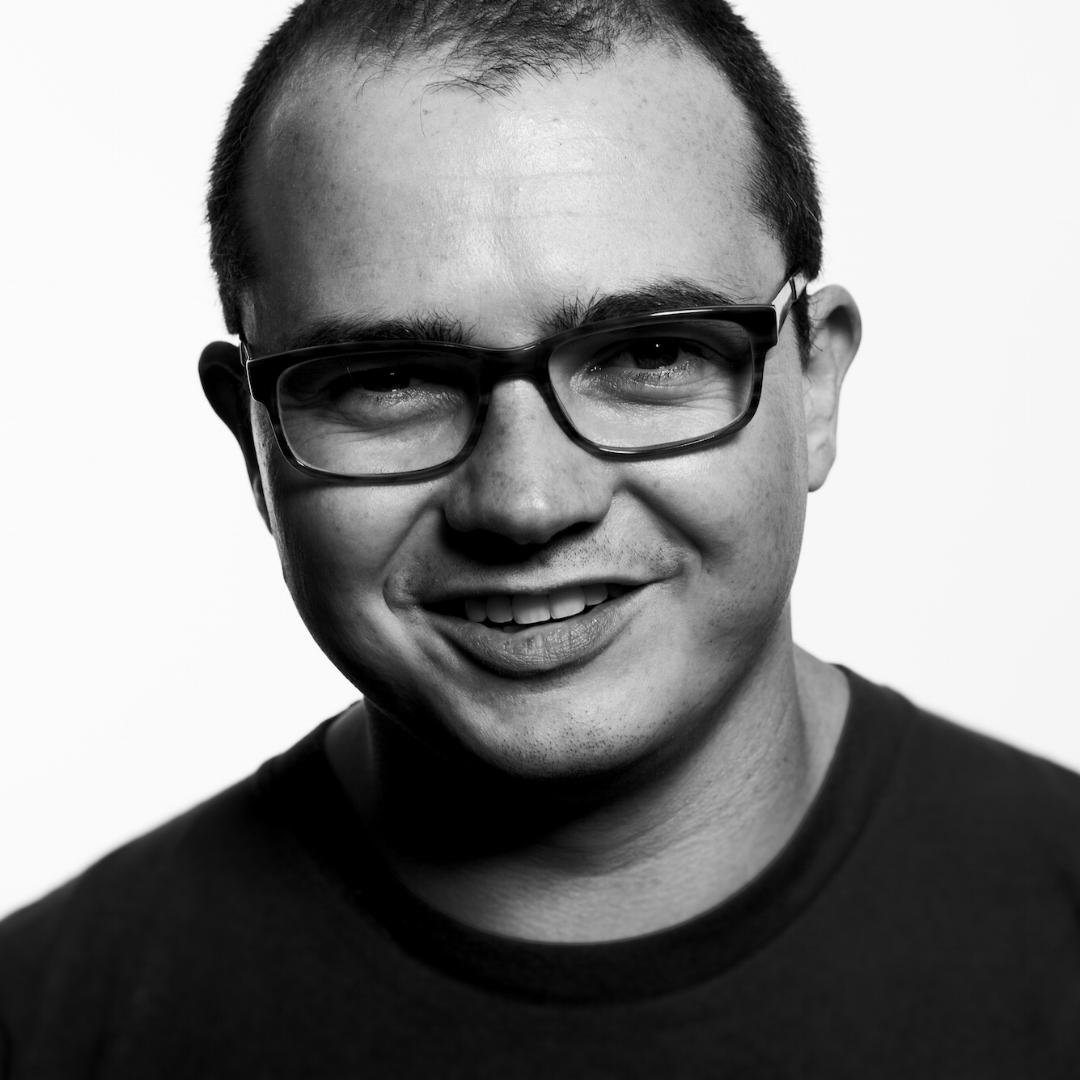 Stephen Thomas   Animator