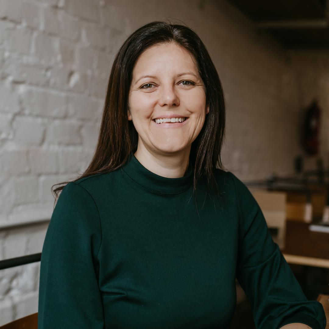 Amanda Spence   Architect  ALT-Architecture