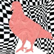 pigeonpinkLOGO-resize729.jpg