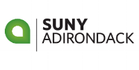 SUNYACC Logo.png
