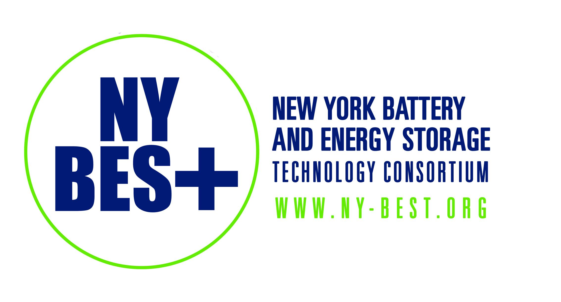 NY-BEST_Logo_web (1).jpg