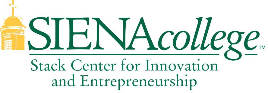Stack Center logo.jpg
