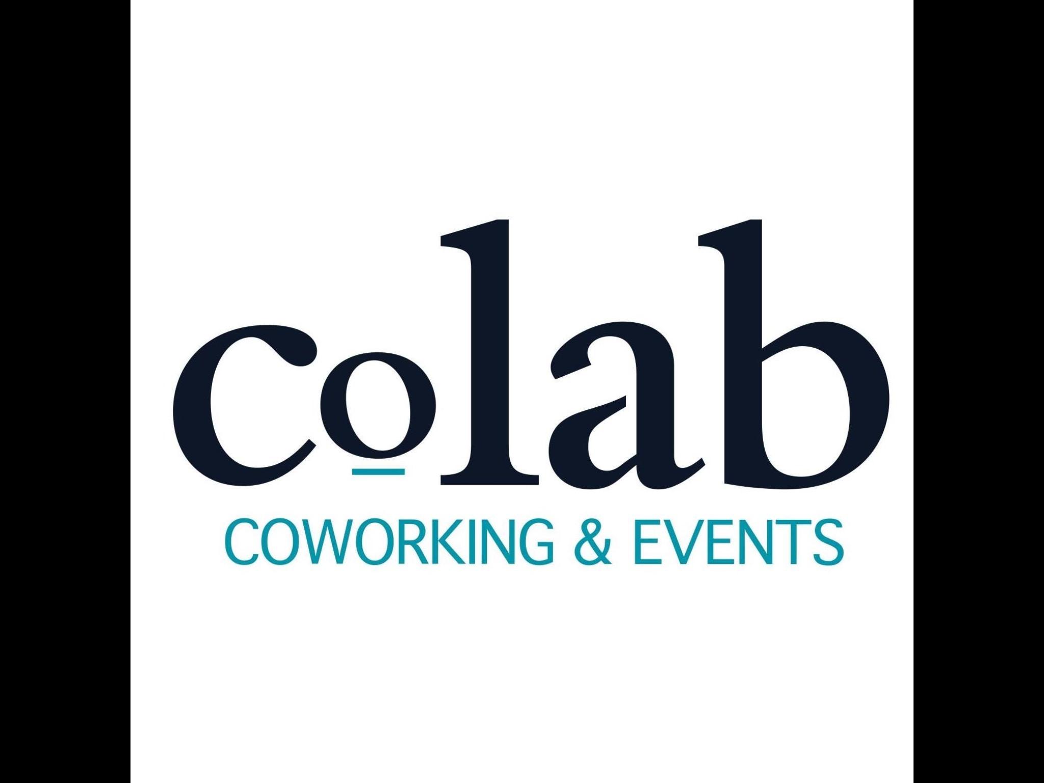 CoLab Logo.jpg