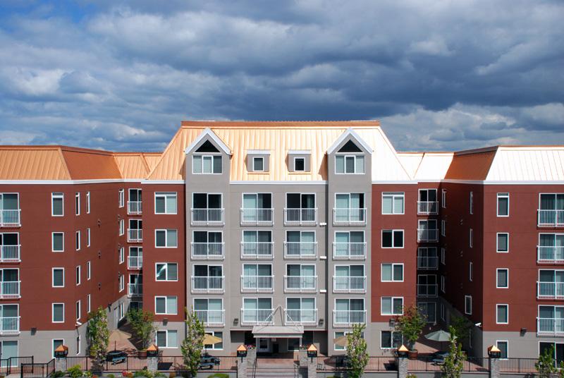 2-modern-phase-2-facade.jpg