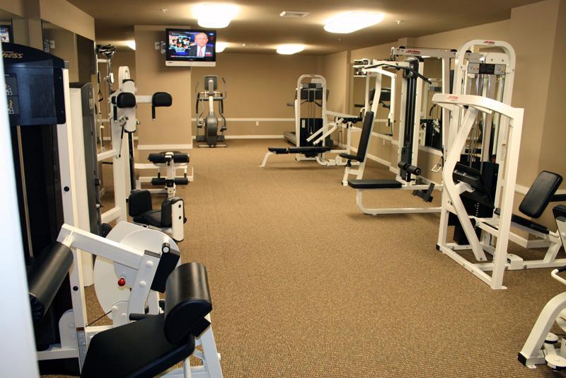 18-workout-motivation.jpg