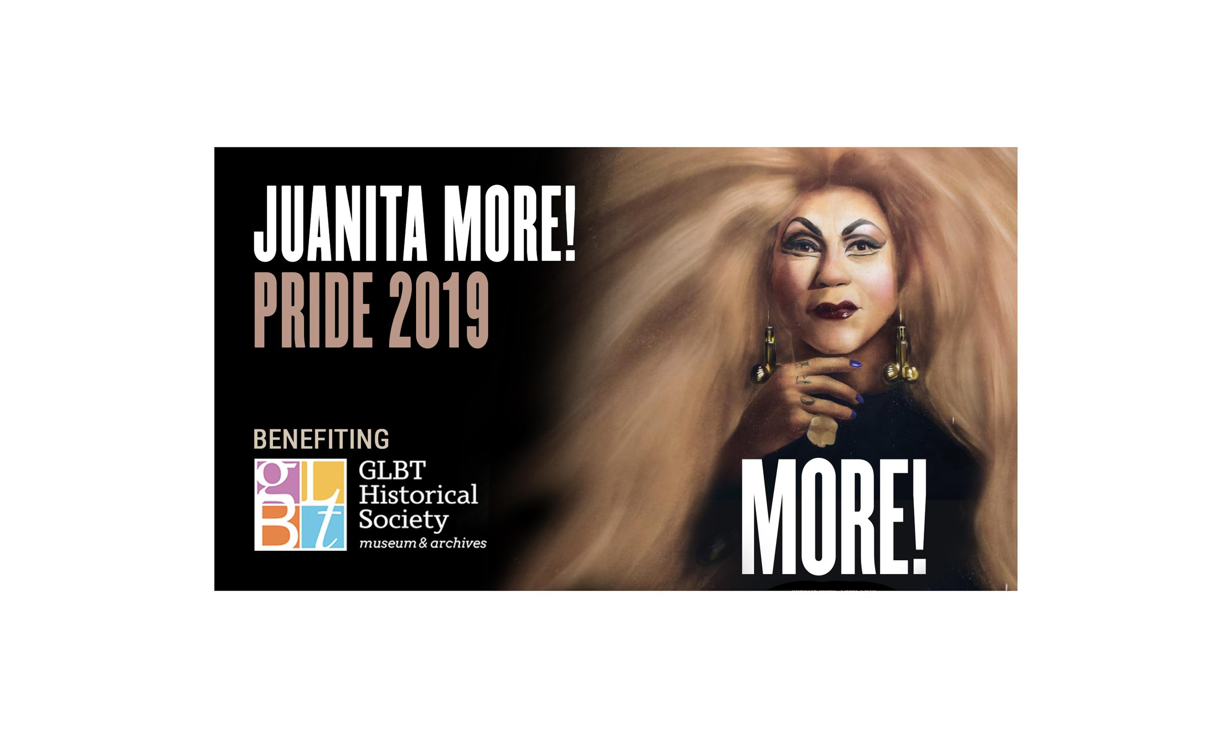 home page jm pride 2019.jpg