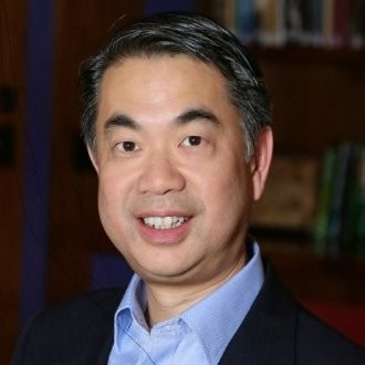 Steven Lo - COO at Puma Biotechnology
