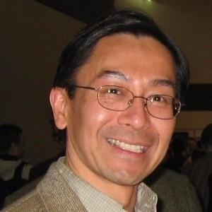 Timothy Fong - VP at Allcells
