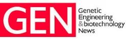 GEN logo.jpg