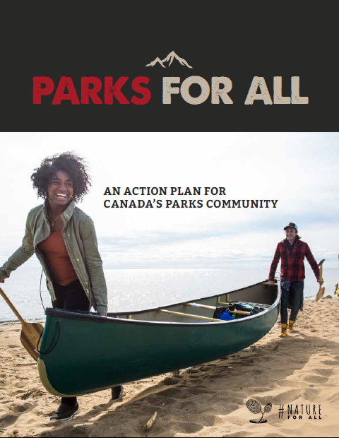 PArks for All cover EN.png