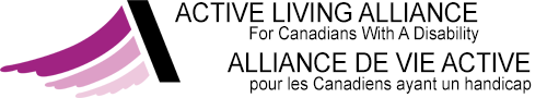 ALA-2-language-logo-90.png