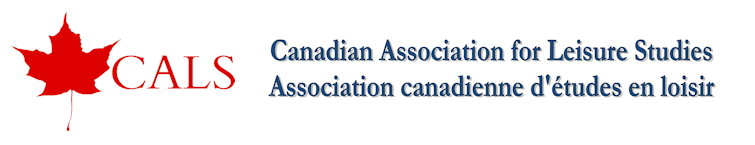 Sector Partnerships — CPRA-ACPL