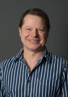 Tony Devlin - NWTRPA