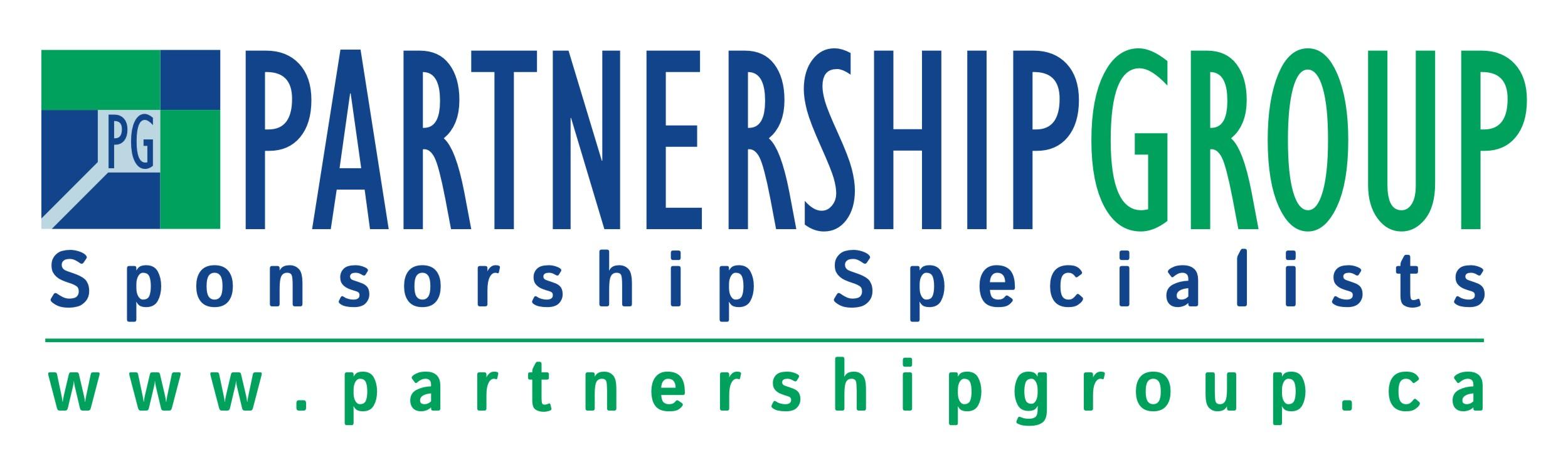 PG Updated Logo 2015 - Web.jpg