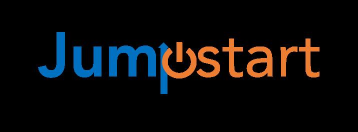 JS Logo2.png