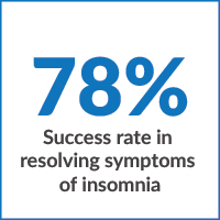 projectz-resolves-insomnia