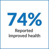 projectz-improves-health