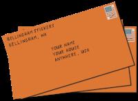 mailing lettersAsset 2.png