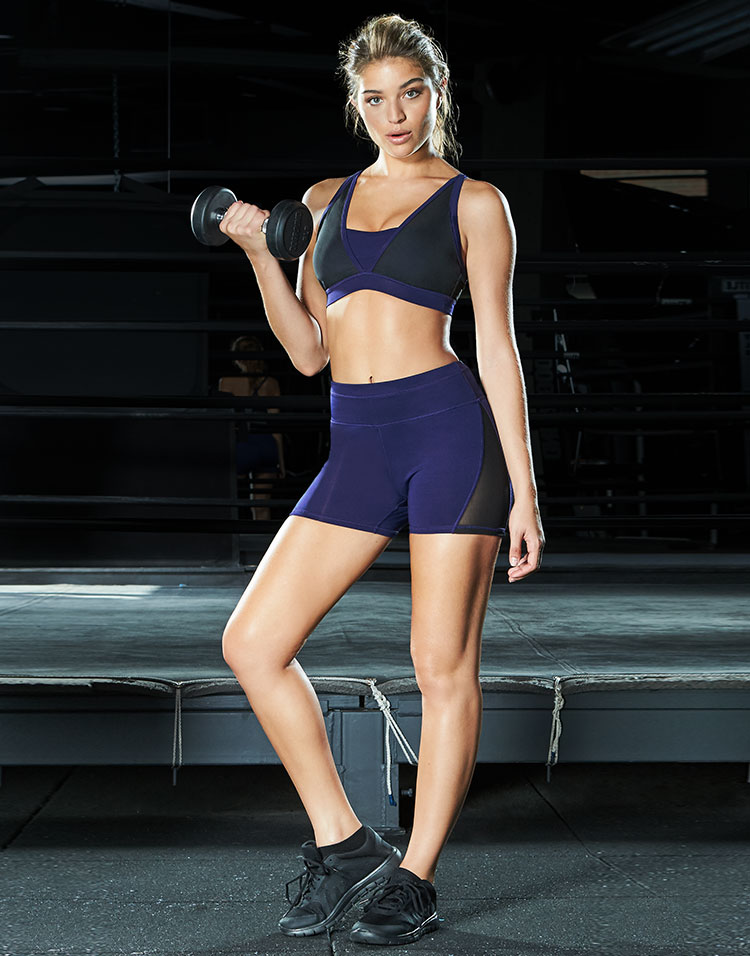 Adore-Me-Model-Daniela-Lopez