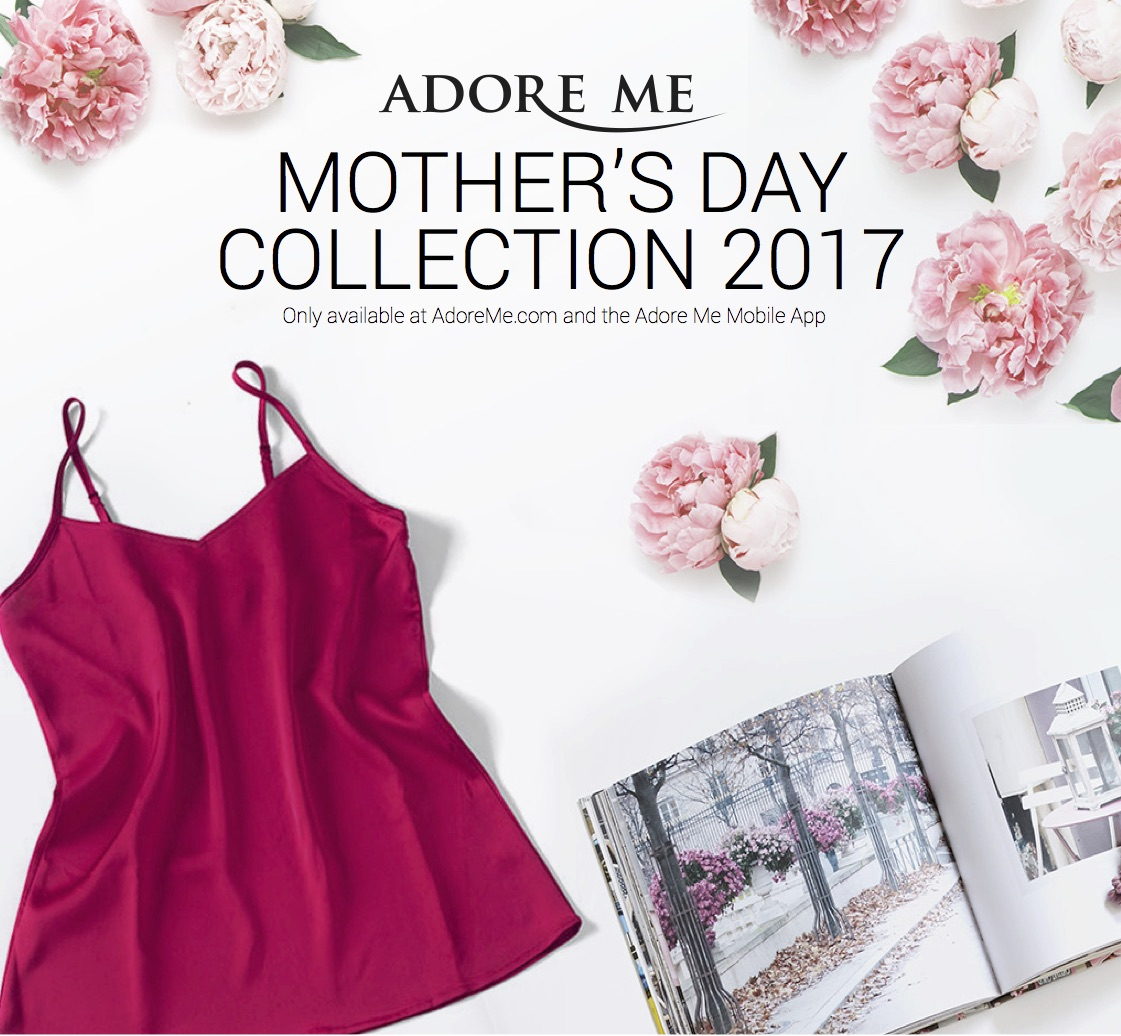 Adore-Me-Mothers-Day-2017