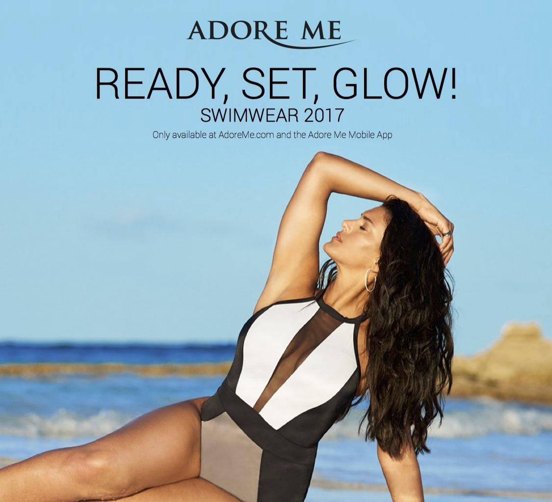 Adore-Me-Ready-Set-Glow