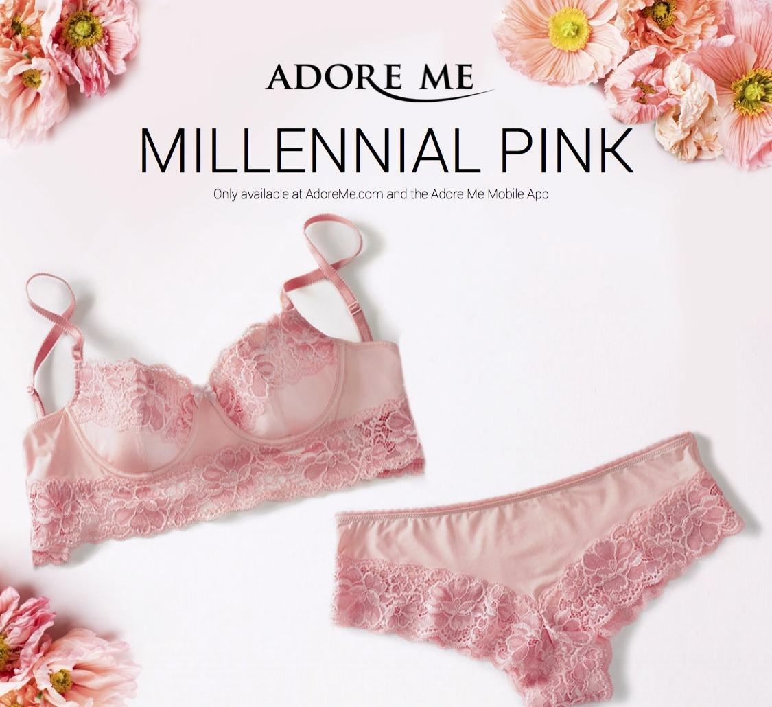 Adore Me Millennial Pink.jpg