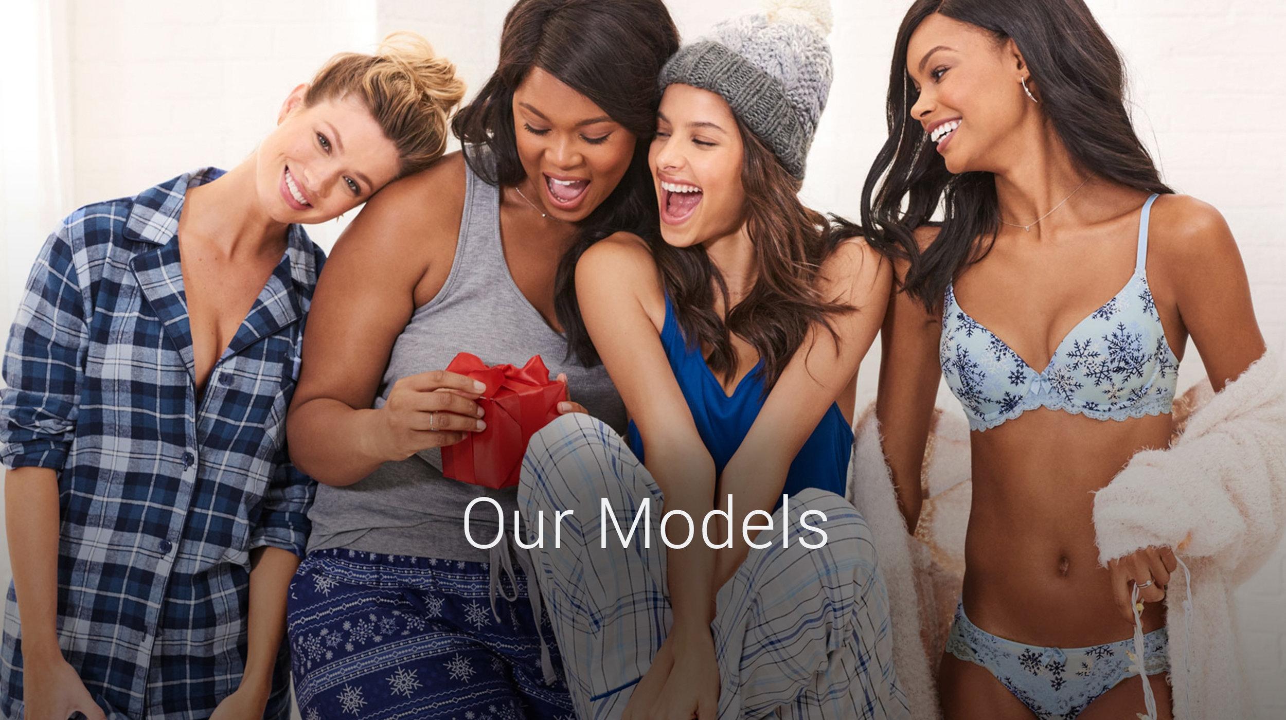 20171030_models.jpg