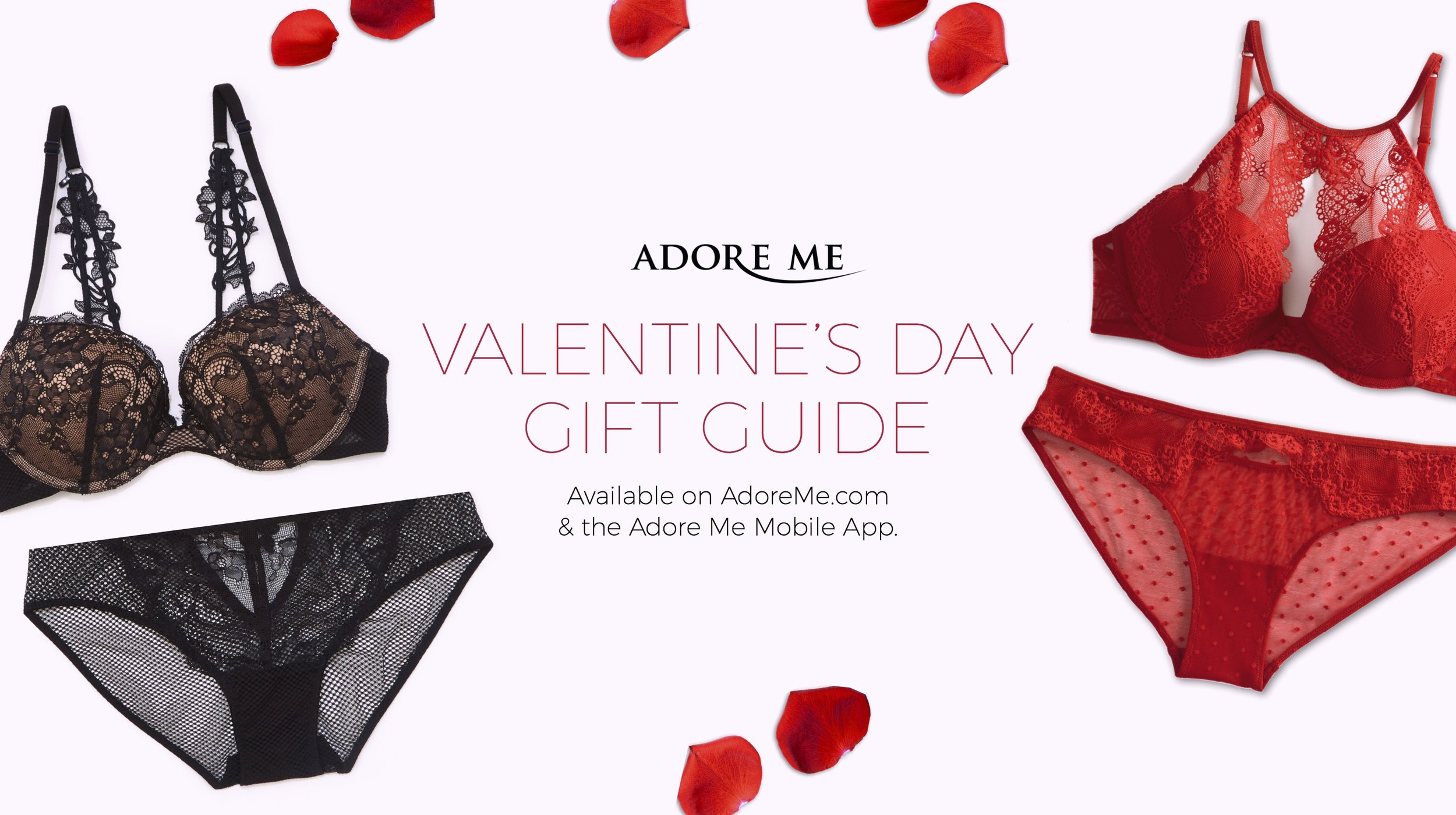 Adore Me Valentine's Day 2018 1.jpg