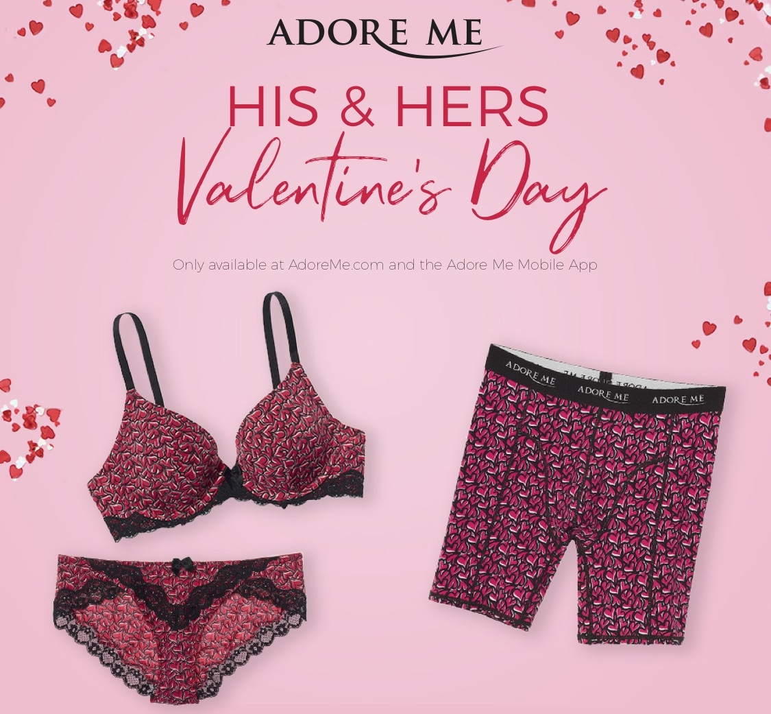 Adore Me His & Hers Vday 2018.jpg