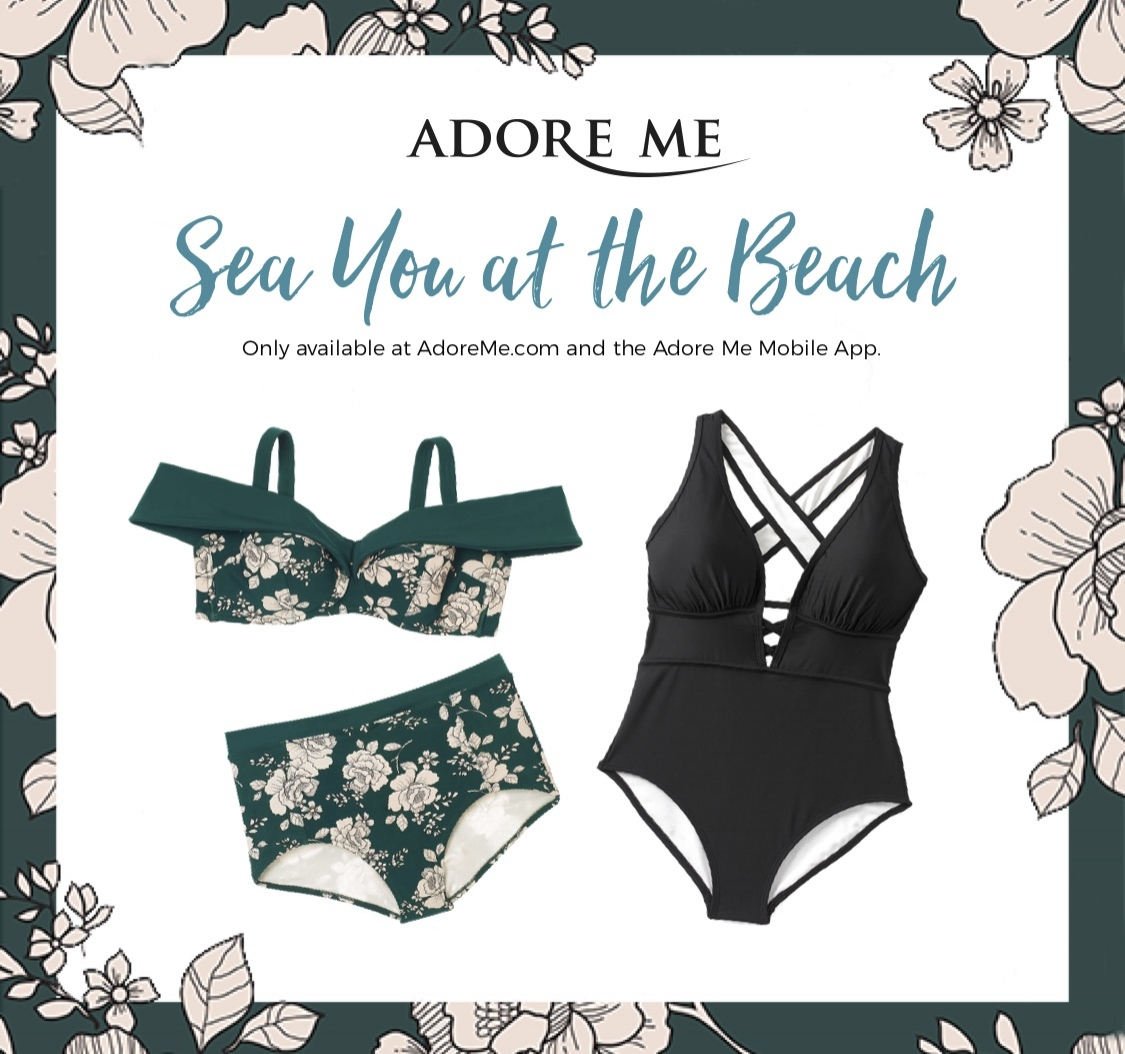 Adore Me Swim 2018 - Sea You at the Beach.jpg