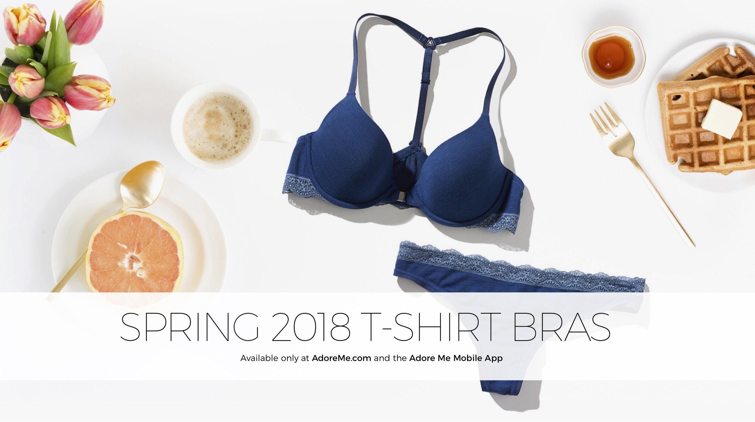 Adore Me Spring 2018 T-shirt Bras 1.jpg