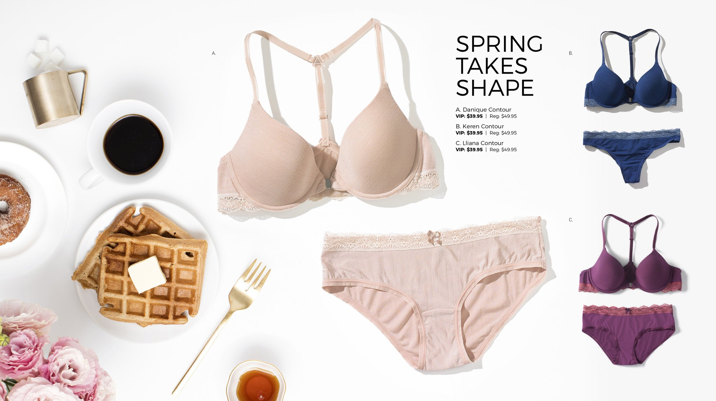 Adore Me Spring 2018 T-shirt Bras 4.jpg