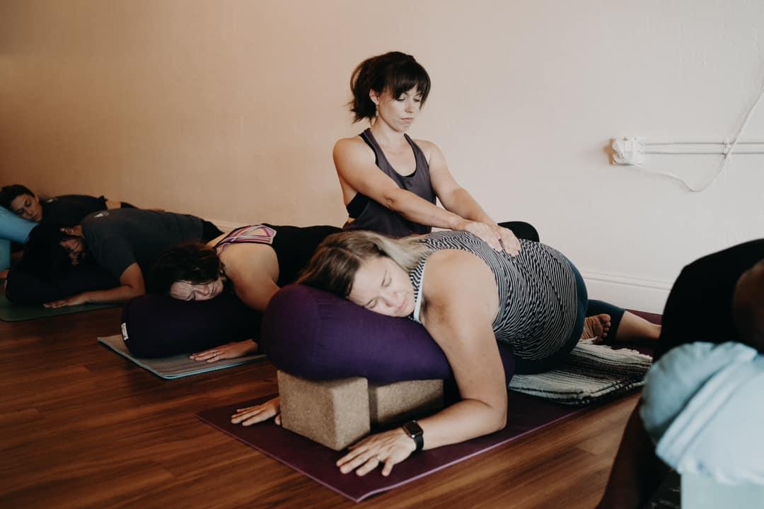 Restorative Yoga photo.jpg