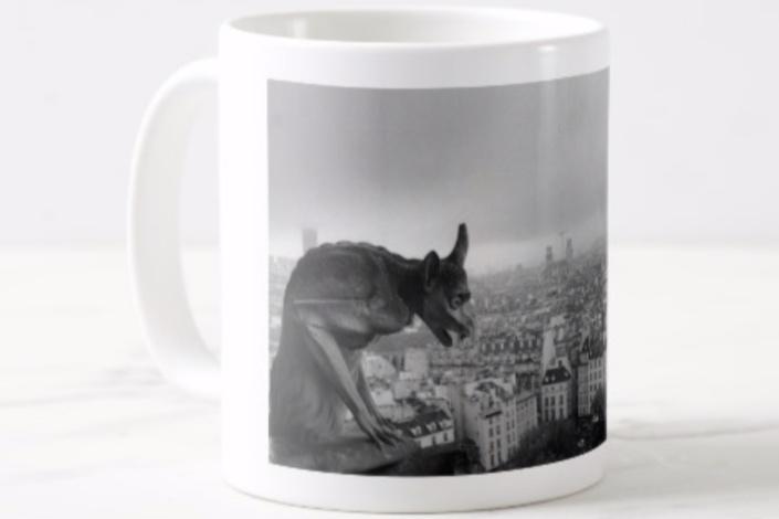 Gargoyle+mug.jpg