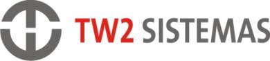 logoTW2.png