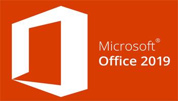 Microsoft Office Logo.jpg