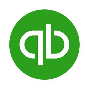 Quickbooks Logo.jpg