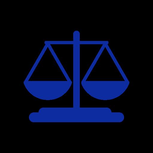 noun_Justice_7054.png