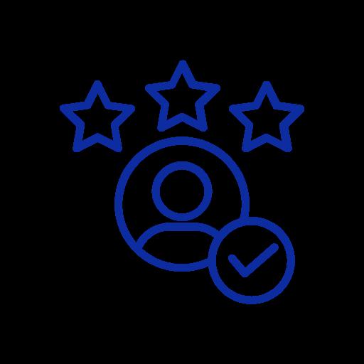 noun_customer experience_1326786.png