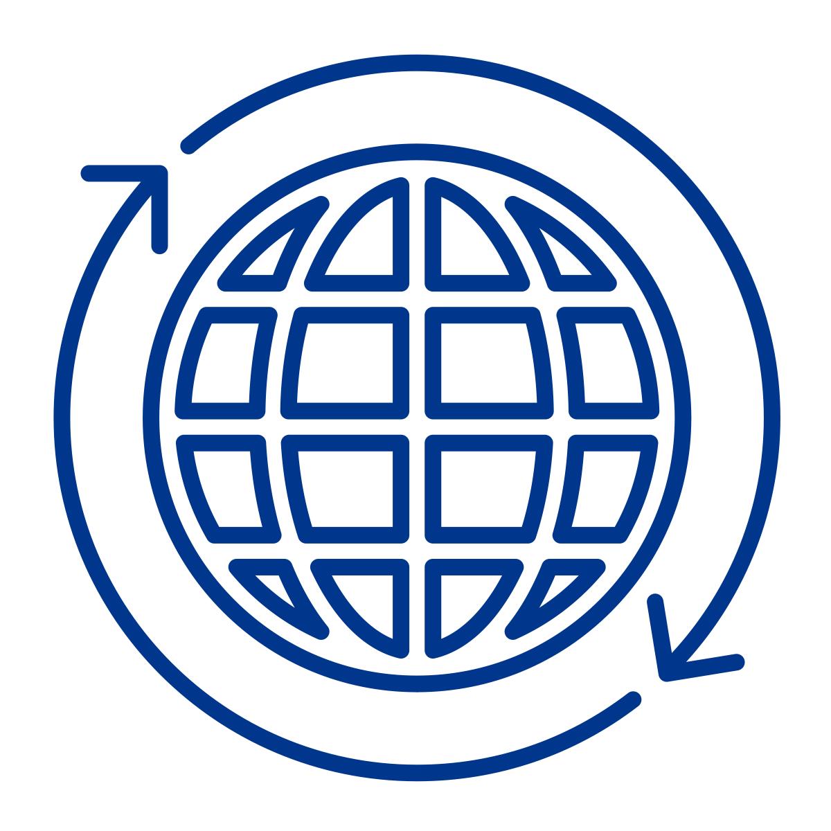 noun_Globe Arrows_1641902_00368b.png
