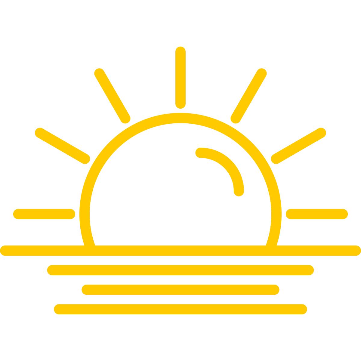 noun_sun_2442863_ffcb00.png