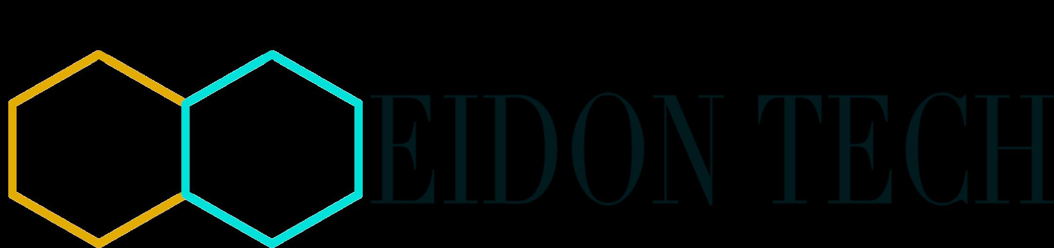 Eidon Tech Cube Logo 2.png
