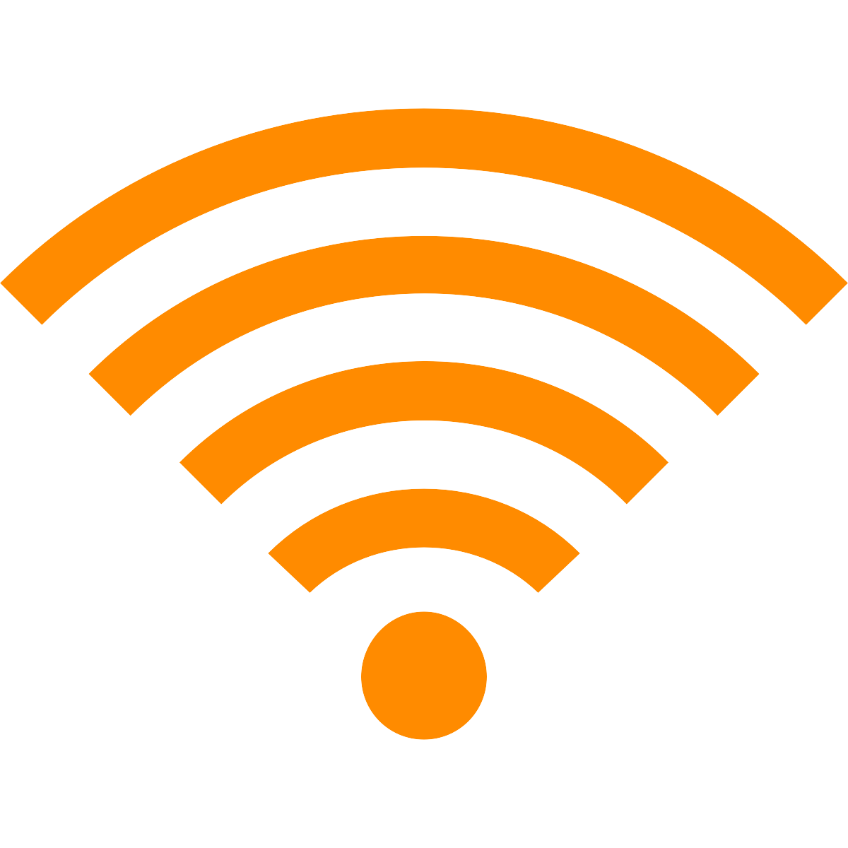 noun_Wireless_2400132_ff8b00.png