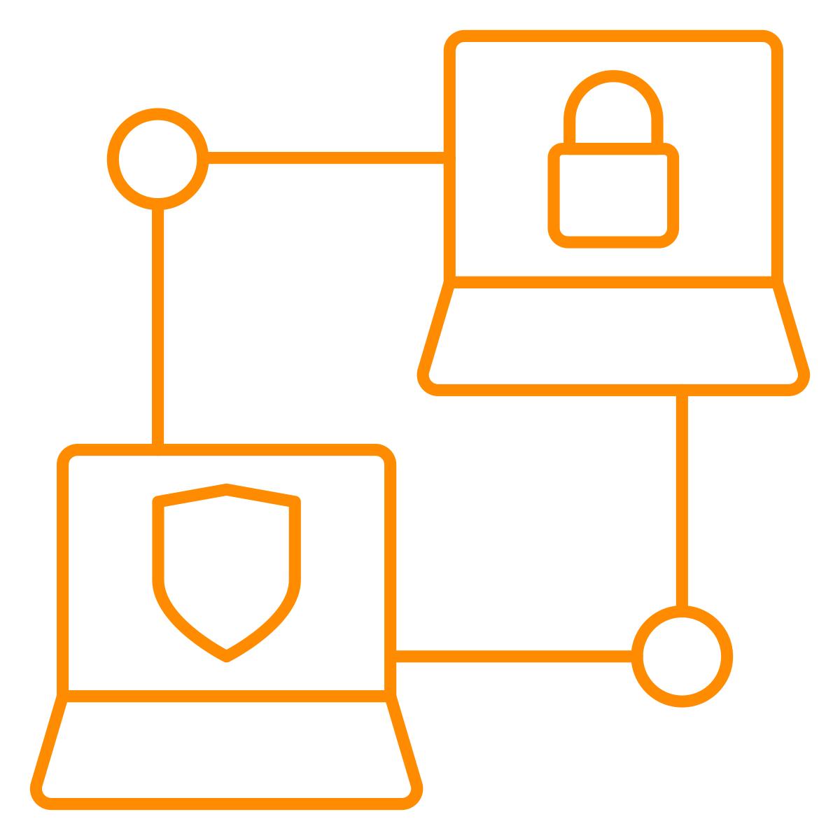 noun_secure_1843881_ff8b00.png