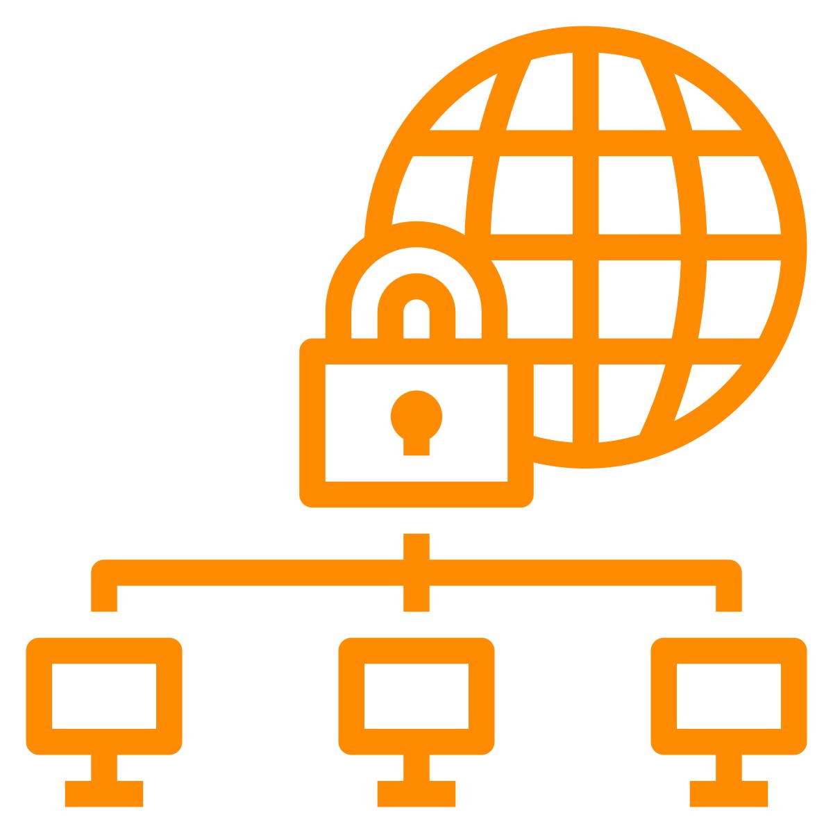 noun_VPN_1938521_ff8b00.png