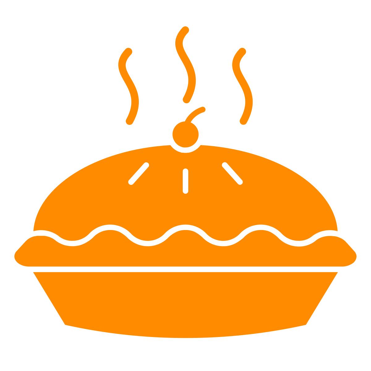 noun_Pie_2432749_ff8b00.png
