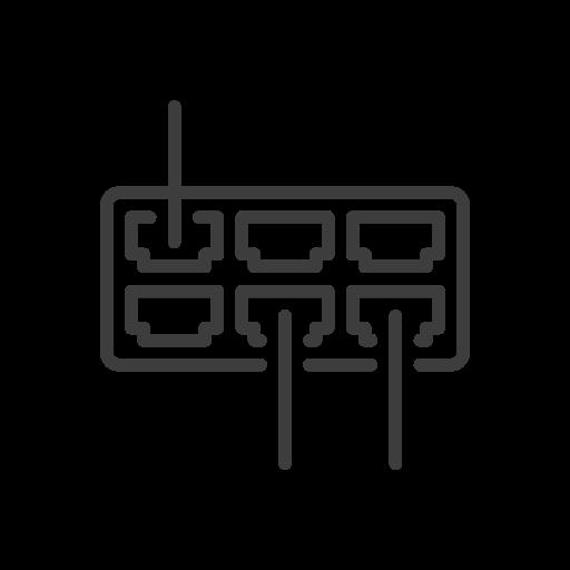 noun_network hub_1473704.png