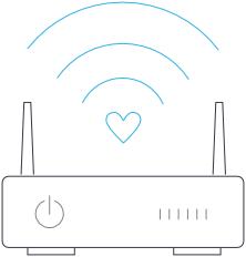 vmcast-bandwidth.jpg